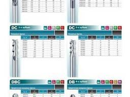 Оптовые цены при розничных покупках инструмента пр-ва DHF