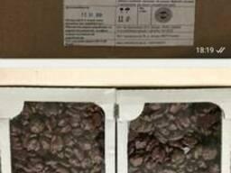 Орех в шоколаде U-glans