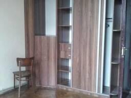 Оренда 1-кім квартири по вул Архипенка