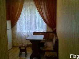 Оренда 1-кім квартири по вул Пулюя