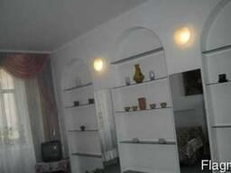 Оренда 1-кім квартири по вул Вірменська