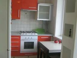 Оренда 1-кім квартири по вул Вітовського