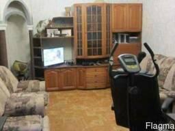 Оренда 2-кім квартири по вул Антоненка-Давидовича