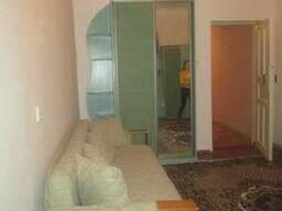 Оренда 2-кім квартири по вул Базарна