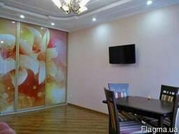 Оренда 2-кім квартири по вул Бр. Міхновських