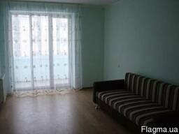 Оренда 2-кім квартири по вул Головацького