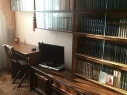 Оренда 2-кім квартири по вул Кавалерідзе