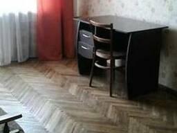 Оренда 2-кім квартири по вул Тершаківців