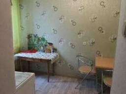 Оренда 2-кім квартири по вул Труша - фото 2