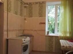 Оренда 2-кім квартири по вул Труша - фото 3