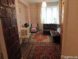 Оренда 2-кім квартири по вул Труша - фото 4