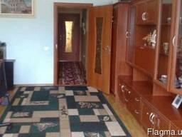Оренда 2-кім квартири по вул Васильченка