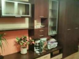 Оренда 2-кім квартири по вул Золота