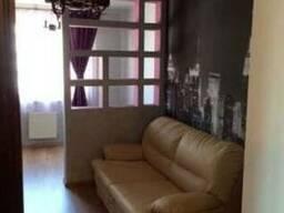 Оренда 3-кім квартири по вул Наукова