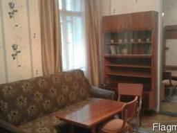 Оренда 3-кім квартири по вул Нечуя-Левицького