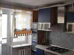 Оренда 3-кім квартири по вул Сорочинська