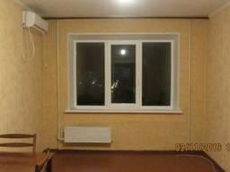 Оренда 3- кімнатної квартири на півроку!!! Объект № 11997471