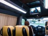 Оренда автобусів, міжнародне перевезення - фото 7
