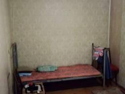 Оренда кімнат