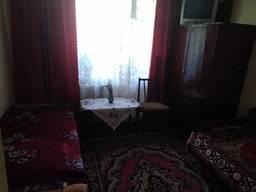 Оренда кімната Софіївська Борщагівка