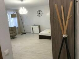 Оренда однокімнатної квартири з сучасним ремонтом по вул. Соборності №111317356