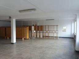 Оренда офісне приміщення / офіс м. Мукачево, вул. Свалявсь