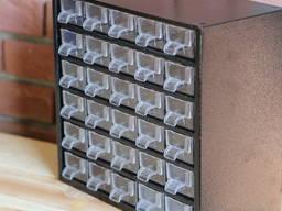 Органайзер для Лего К30