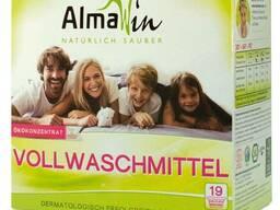 Органический бесфосфатный порошок из Германии AlmaWin