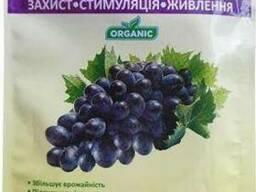 Органическое удобрение для винограда Регоплант