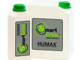 Органічні | Гумакс 10л/1л