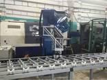Организация автоматизированных производственных участков - фото 2