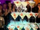 Организация праздников и вечеринок в Черкассах - фото 2