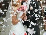 """Организация свадеб """"под ключ"""" в Черкасах - фото 2"""