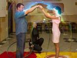 """Организация свадеб """"под ключ"""" в Черкасах - фото 3"""