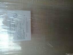 Оргстекло СО-95А, СО-120А, масло льняное, канифоль сосновую