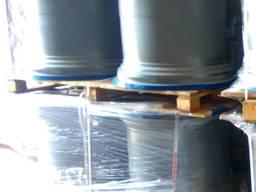 Оригинал диски комбайн Claas под шину 800/65R32 (DW27B*32)