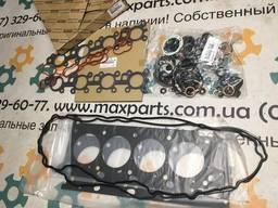 Оригинал полный комплект прокладок двигателя Toyota 3urfe La