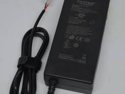 Оригинальный Блок питания Custom 24V 3A