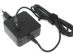 Блок питания для ноутбука Asus AD890026 19V 1.75A M-plug. ..