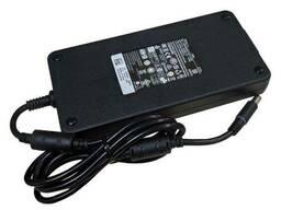 Оригинальный блок питания для ноутбука Dell 19. 5V 12. 3A. ..