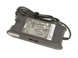 Оригинальный блок питания для ноутбука Dell PA-10 19. 5V. ..