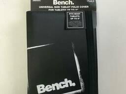 Оригинальный чехол Bench для планшетов диагональю 7-8.