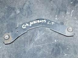 Оригинальный задний левый рычаг для Citroen C4 Aircross