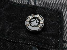Оригинальные джинсы DSQUARED2