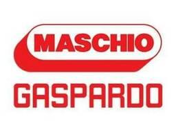 Оригинальные запчасти к Maschio Gaspardo (Маскио Гаспардо)