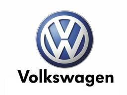 Оригинальные запчасти Volkswagen Passat, Golf, Jetta,Touareg