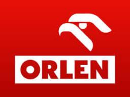 Гидравлическое масло Orlen Hydrol L-HM/HLP 32 (20л)