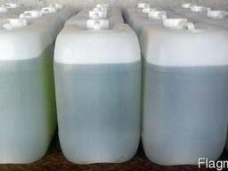 Ортофосфорная кислота 73% техническая