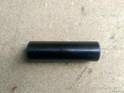 Ось 120.56.442 цилиндра навески ХТЗ-17221 (D=40мм, L=135мм) пр-во ХТЗ