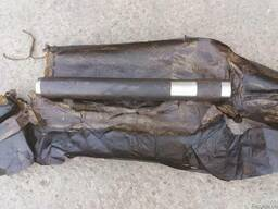Ось цилиндра навески Т-150К (151. 30. 123)